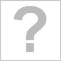 dámské cyklistické rukavice SILVINI Caronie bílá L