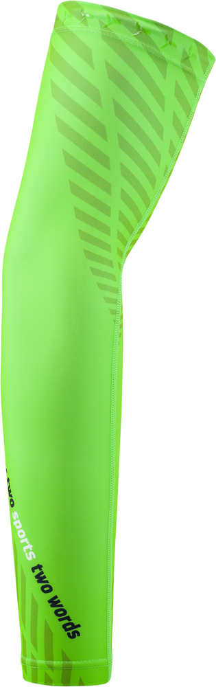 Tubo-Team UA1410 green
