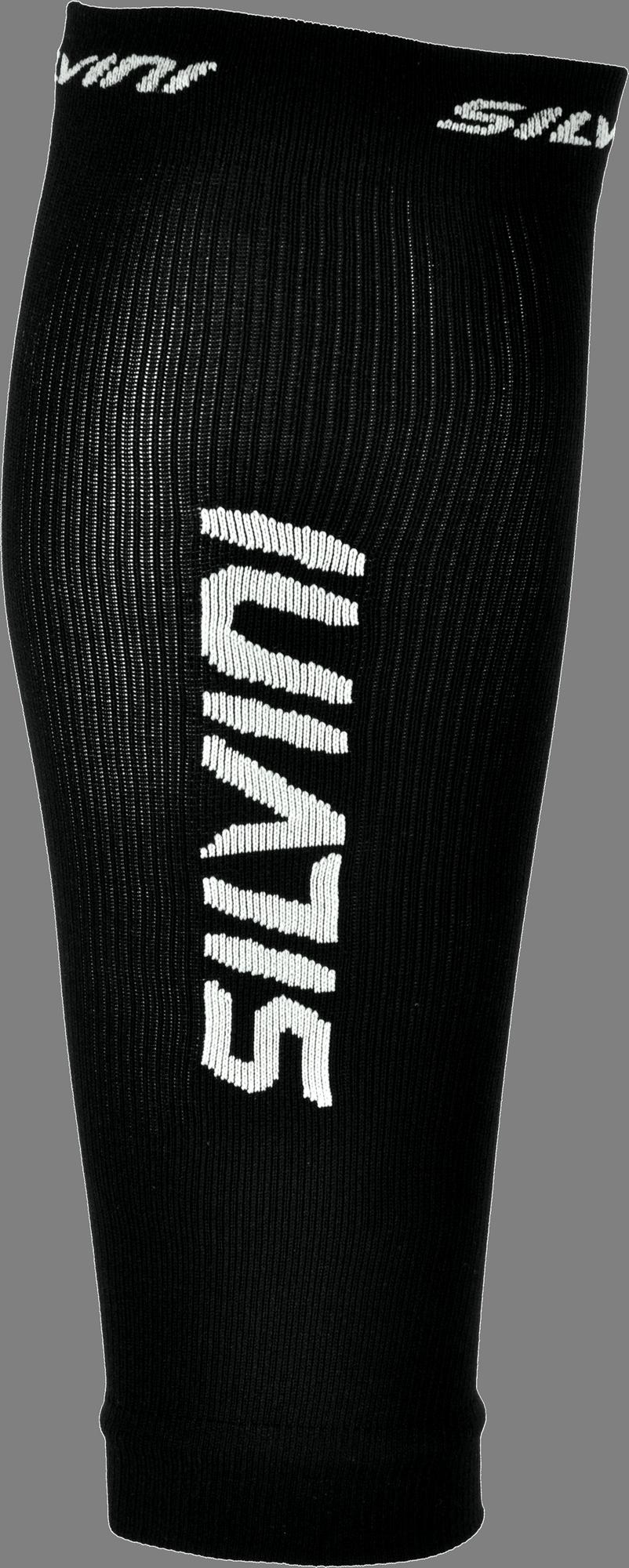 1252bf96d66fa Doplnky Ponožky Castello UA747 | SILVINI