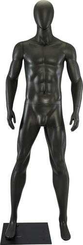mannequin UA9060,one size