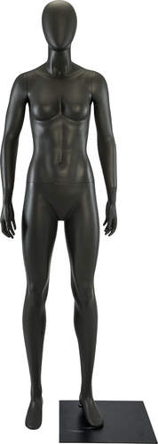 mannequin UA9061,one size