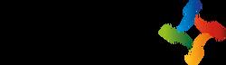 QuatroFLEX