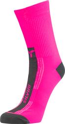 74a0da0564722 Produkty doplnky ponožky | Športové cyklo oblečenie | Športové ...