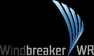 Windbreaker WR